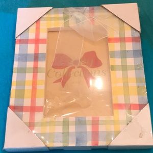 Picture Frame NWT